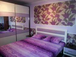 Villa Summer House, Manastirski rid Area, 9006, Святые Константин и Елена