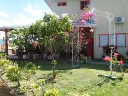 Aracari Resort, 160 Pln. Versailles, 00000, Georgetown