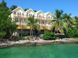 Bluff House Beach Resort & Marina, Green Turtle Cay, 00000, Green Turtle Cay