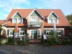 Landgasthaus Niermann, Alte Landstrasse 22, 48455, Bad Bentheim