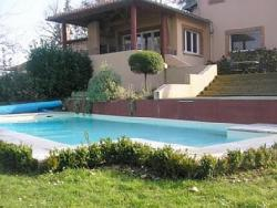 Maison d'Hôtes Domaine de Meninolle, 119 rue Raphael Lonné, 40380, Montfort-en-Chalosse