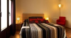 Petit Hotel Rural Els Pampols, Obac, 1, 43739, Porrera