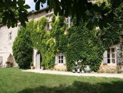 Chambres d'Hôtes Le Relais de Roquefereau, Roquefereau , 47140, Penne-d'Agenais