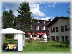 Hotel Im Kräutergarten, Ortsstr. 29a, 98744, Cursdorf