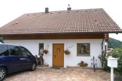 Vreni's Gästezimmer, Widenweg 427, 4204, Himmelried