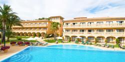 Mon Port Hotel & Spa, Finca La Noria, Cala d´Egos, 07157, Port d'Andratx