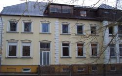 Apartmenthaus Hartl, Austraße 11, 25355, Barmstedt