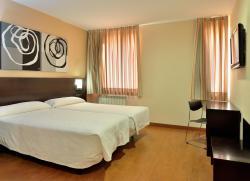 Hotel El Paso Honroso, Carretera N-120 Km.335, 24286, Hospital de Órbigo