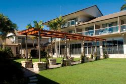 Mercure Clear Mountain Lodge, Clear Mountain Road, 4500, Mount Samson