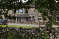 The Fat Lamb Country Inn and Nature Reserve, The Fat Lamb, CA17 4LL, Ravenstonedale