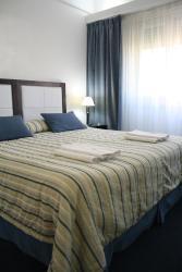 Hotel Libertador Spa & Health Club Pinamar, Jason 1017, 7167, Pinamar