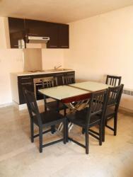 Appartement Cabestan, 1 impasse Cabestan, 34300, Cap dAgde