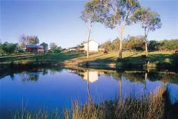 Platypus Park Country Retreat, 20 Ada Street , 7262, Bridport