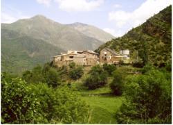 Casa Joanot, Únic, s/n, 25529, Irán