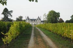 La Closerie, Le Bois-Brinçon, 49320, Blaison