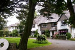 The Millstones Country Hotel & Restaurant, 436 - 438 Tavistock Road, PL6 7HQ, Crown Hill