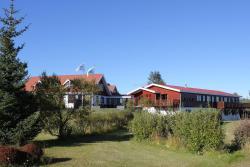 Fosshotel Hekla, Brjansstadir, 801, Brjansstadir