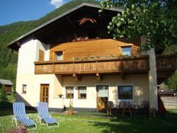 Haus am Brunnen, Niederthai 103, 6441, Umhausen