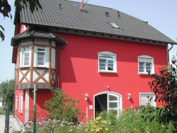 Fränkischer Gasthof Lutz, Ingolstadter Strasse 17, 97232, Giebelstadt