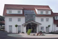Hotel Gasthof Schützen, Langestraße 63, 88471, Laupheim