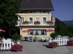 Gasthof Staudach, Walcherbauer 5, 3343, Hollenstein an der Ybbs