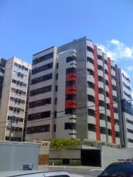 Apartamento Ponta Verde Maceio, Av. José Sampaio Luz, 1167 - Apto 504 - Edifício Sevilha, 57035-260, Maceió