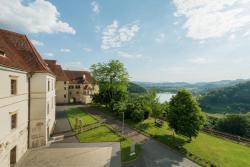 Schloss Seggau, Seggauberg 1, 8430, Leibnitz