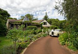 Rosewood Guesthouse, 54 Wallcliffe Road, 6285, Margaret River