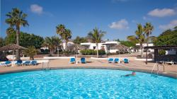 Bungalows Playa Limones, Avenida Canarias, 6, 35580, Playa Blanca