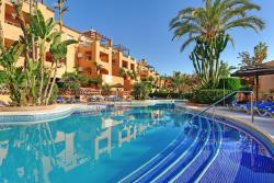 Grangefield Oasis, Topacio, s/n, Urbanizacion Riviera del Sol, 29649, La Cala de Mijas