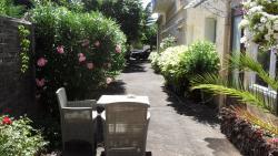 Hotel Le Langue d'Oc, 20 Impasse des Mésanges, 34300, Agde