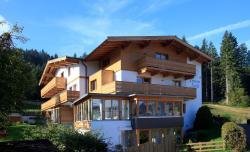 Pension Noella, Mag. E. Angererweg 46, 6380, Sankt Johann in Tirol