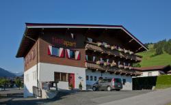 TirolApart am Lift, Sonnfeldweg 1, 6373, Jochberg