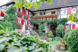 Hotel de Charme 'zum Schiff', Hauptstr. 60, 76473, Iffezheim