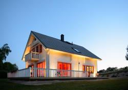 Vasekoja Holiday Home, Möldri küla, Vastseliina vald, 65320, Vahtseliina