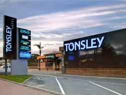 Tonsley Hotel, 1274 South Rd, Clovelly Park, 5042, Adelaide