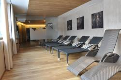 Appartements Tschol Martin, Mooserweg 18, 6580, Sankt Anton am Arlberg