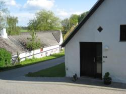 Gultentorp Bed & Breakfast, Gultentorpvej 12, 9260, Gistrup