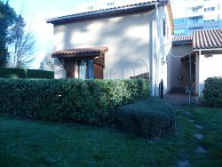 Beaujolais Home, 301 rue Montesquieu, 69400, Villefranche-sur-Saône