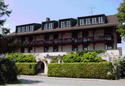 Regerhof, Dorfstraße 38, 82110, Germering
