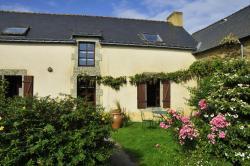Chambre d'hotes Au Vieux Moulin, Kerguilan, 29360, Clohars-Carnoët