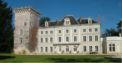 Chateau d'Hordosse, Andiran, 47170, Andiran