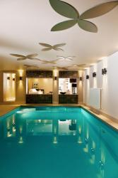 Hotel zum Taufstein, Sparhofer Weg 21, 36148, Sparhof