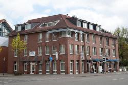 Hotel Zum Deutschen Eck, Düsseldorfer Straße 87, 40667, Meerbusch