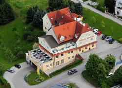 Hotel Wachau, Am Wachberg 3, 3390, Melk
