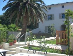 Hôtel Petra Cinta, Barcaggio - Ersa, 20275, Barcaggio
