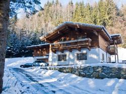 Ferienwohnung Steiner, Vorderwaldberg 22, 5742, Wald im Pinzgau