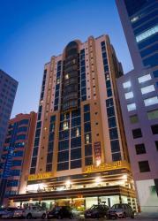 Elite Tower, Road 2803, 199, Manama