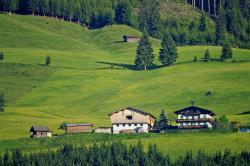 Ferienhaus Hochwimmer, Reitlehen 20, 5731, Hollersbach im Pinzgau