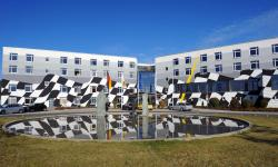 Hotel Motorsport Arena, Motopark Allee 20-22, 39387, Oschersleben